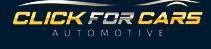 ClickForCars